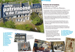 Avranches-Magazine-édition-N°3-3