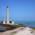 Phare de Gateville