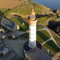 Phare de Saint Mathieu