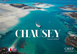 COUV-CHAUSEY