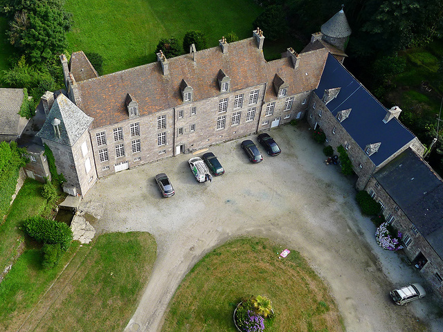 chateau de beaumont.jpg